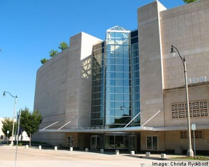 oklahoma-city-art-museum